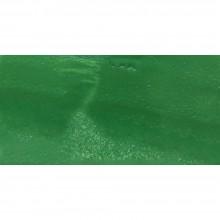R&F : Pigment Stick (Oil Paint Bar) : 100ml : Chrome Oxide III (2632)