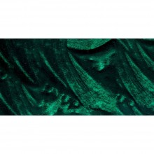 R&F : Pigment Stick (Oil Paint Bar) : 100ml : Phthalo Green IV (2645)