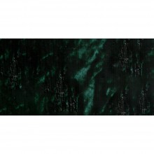 R&F : Pigment Stick (Oil Paint Bar) : 100ml : Courbet Green III (2635)