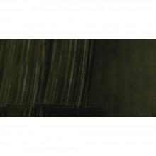 R&F : Pigment Stick (Oil Paint Bar) : 100ml : Turkey Umber Greenish I (2617)