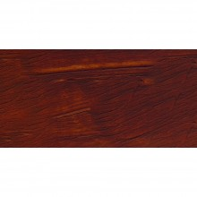 R&F : Pigment Stick (Oil Paint Bar) : 100ml : Burnt Sienna I (2614)