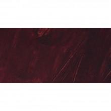 R&F : Pigment Stick (Oil Paint Bar) : 100ml : Sepia III (2638)