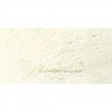 R&F : Pigment Stick (Oil Paint Bar) : 100ml : Iridescent Pearl V (2680)