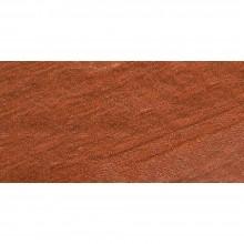 R&F : Pigment Stick (Oil Paint Bar) : 100ml : Iridescent Copper V (2686)
