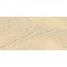 R&F : Pigment Stick (Oil Paint Bar) : 100ml : Unbleached Titanium I (261A)