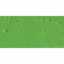 R&F : Pigment Stick (Oil Paint Bar) : 100ml : Permanent Green III (263G)