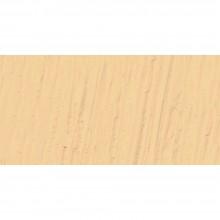 R&F : Pigment Stick (Oil Paint Bar) : 100ml : Sienna Yellow Extra Pale II (262K)