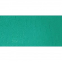 R&F : Pigment Stick (Oil Paint Bar) : 100ml : Malachite Green III (263D)