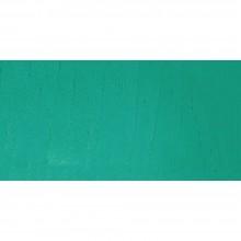 R&F : Pigment Stick (Oil Paint Bar) : 100ml : Malachite Green III (263D)