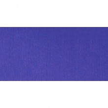 R&F : Pigment Stick (Oil Paint Bar) : 100ml : Provence Blue IV (264H)