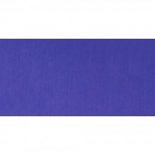 R&F : Pigment Stick (Oil Paint Bar) : 100ml : Provence Blue IV (264H)