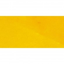R & F : 38ml Pigment Stick (oil paint bar) Cadmium Yellow Deep V (2153)