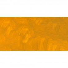 R&F : Pigment Stick (Oil Paint Bar) : 38ml : Mars Yellow Light II (2120)
