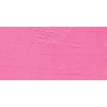 R & F : Pigment Stick (Oil Paint Bar) : 38ml : Dianthus Pink III (213B)