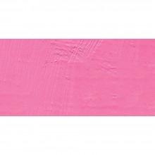 R & F : Pigment Stick (Oil Paint Bar) : 38ml : Dianthus Pink III (213B)