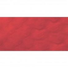 R&F : Pigment Stick (Oil Paint Bar) : 38ml : Warm Rose IV (2139)