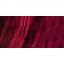 R & F : Pigment Stick (Oil Paint Bar) : 38ml : Quinacridone Magenta V (2157)