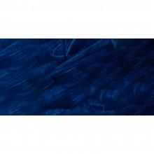 R & F : Pigment Stick (Oil Paint Bar) : 38ml : Phthalo Blue IV (2143)