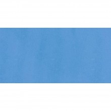 R&F : Pigment Stick (Oil Paint Bar) : 38ml : Kings Blue IV (2148)