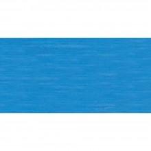 R&F : Pigment Stick (Oil Paint Bar) : 38ml : Azure Blue III (2136)