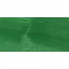 R&F : Pigment Stick (Oil Paint Bar) : 38ml : Chrome Oxide III (2132)