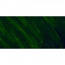 R&F : Pigment Stick (Oil Paint Bar) : 38ml : Sap Green IV (214F)