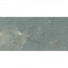 R&F : Pigment Stick (Oil Paint Bar) : 38ml : Neutral Grey Lt II (212A)