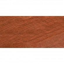 R&F : Pigment Stick (Oil Paint Bar) : 38ml : Iridescent Copper (2186)