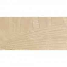 R&F : Pigment Stick (Oil Paint Bar) : 38ml : Unbleached Titanium I (211A)