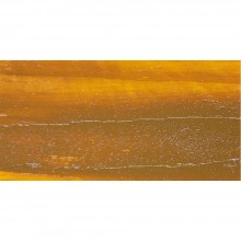 R&F : Pigment Stick (Oil Paint Bar) : 38ml : Still de Grain III (213E)