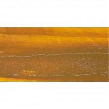 R&F : Pigment Stick (Oil Paint Bar) : 38ml : Still de Grain III (213E)