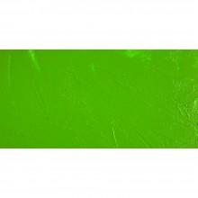 R&F : Pigment Stick (Oil Paint Bar) : 38ml : Permanent Green III (213G)