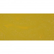 R&F : Pigment Stick (Oil Paint Bar) : 38ml : Olive Yellow III (213H)