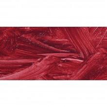 R&F : Pigment Stick (Oil Paint Bar) : 38ml : Magenta Earth IV (214J)