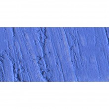 R&F : Pigment Stick (Oil Paint Bar) : 38ml : Provence Blue IV (264H)