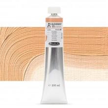 Schmincke : Akademie Oil Paint : 200ml : Flesh Tint