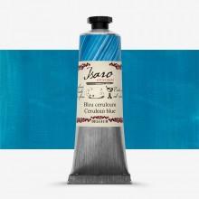 Isaro : Oil Paint : 38ml : Ceruleum Blue