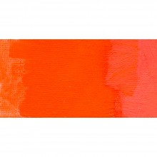Williamsburg : Oil Paint : 37ml : Pyrrole Orange