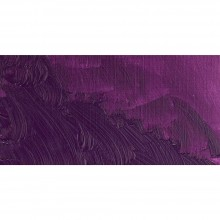 Winsor & Newton : Winton : Oil Paint : 200ml : Cobalt Violet Hue