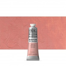 Winsor & Newton : Winton : Oil Paint : 37ml : Flesh Tint