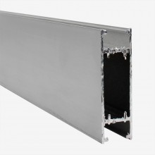 Jackson's : Museo : Alu-Pro : 18x45mm : Primary Crossbar