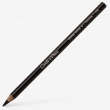 Conté à Paris : Pierre Noire Pencils