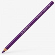 Conte : Pastel Pencils