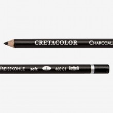 Cretacolor : Charcoal Pencils