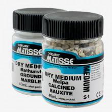 Derivan : Matisse Dry Mediums