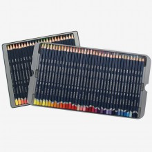 Derwent : Watercolour Pencil Sets