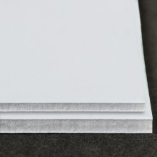 Gatorfoam : Heavy Duty Foam Board