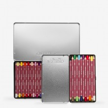 Cretacolor : Karmina : Colour Pencil Sets