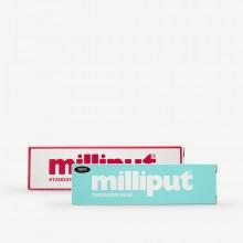 Milliput : Epoxy Resin 113.4 gm Versatile Putty