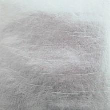 Handover : Imitation Silver Leaf : Premium